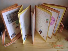Dagmar`s Seite: Abschiedsgeschenk für die Lehrerin Your Teacher, Teacher Gifts, Kindergarten Portfolio, Leaving Cards, Farewell Gifts, Needle Book, Hand Quilting, Diy And Crafts, Projects To Try