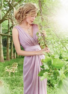 @roressclothes closet ideas #women fashion Gorgeous Dresses for All Special Occasions