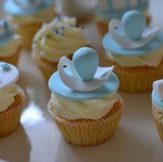 babyshower cupcakes11
