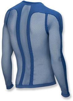 clothes for women,clothes,womens clothes,stylish clothes Stylish Outfits, Cool Outfits, Stylish Clothes, Nike Outfits, Sport Outfits, Sweat Shirt, Base Layer Clothing, Virtual Fashion, Mens Activewear