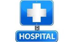 Ziekenhuisinfecties: waar loopt u het meeste en het minste risico? | gezondheid.be