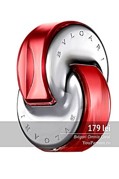 Perfume Emporium has discounted prices on Omnia Coral perfume by Bvlgari. Save up to off retail prices on Omnia Coral perfume. Bulgari Omnia, Bvlgari Omnia Coral, Bvlgari Rose, Perfumes Bvlgari, Bvlgari Fragrance, Perfume Floral, Blossom Perfume, Flower Perfume, Perfume Versace