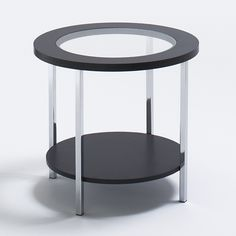 Side table - Bouclair