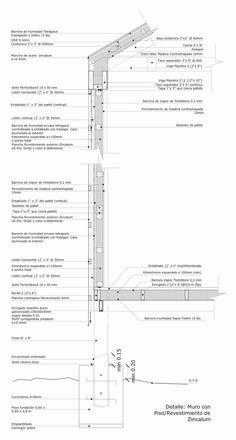Diseño de muro de contencion mamposteria (xlsPlanilla de