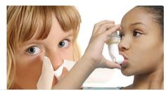 World Asthma Day: Dehydration can affect asthma and allergy. Use these Easy and natural Asthma home remedies for treatment. Allergy Asthma, Create Awareness, Pediatrics, Helping People, Allergies, Canning, Water, Top, Gripe Water