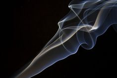 """Check out the Environmental Health Perspectives article: """"Ritual Risk: Incense Use and Cardiovascular Mortality."""" http://ehp.niehs.nih.gov/122-A336/"""