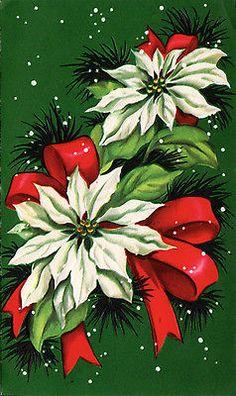 Pretty-Christmas-Card-BB-70