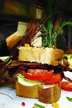 Hash House A Go Twisted Farm Food Restaurant Opens On International Drive Gold Coast Restaurantsorlando