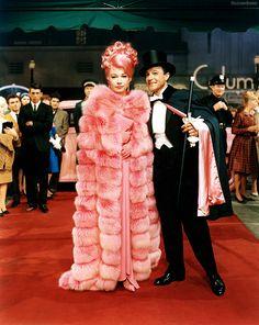 fashionhorrors: enero 2013
