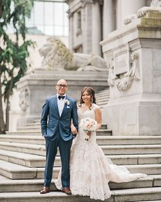 nice vancouver wedding Thrilled to see Juelie & Andre's Paris-inspired wedding featured on Real Weddings Magazine blog today! Link in profile  #parisianwedding #jarushabrownweddings #suttonplacehotelwedding #bride #groom #weddingstyle #realweddingsmagazine by @jarusha  #vancouverwedding #vancouverwedding