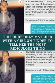 Pua online dating rutine