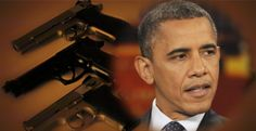 SECRET DEAL COULD CONTAIN A MYRIAD OF GUN RESTRICTIONS, AMMO BANS! Will UN-style gun control be rammed down our (ANYONE so secretive in what they do has GOT TO BE DOING SOMETHING SHADY!)