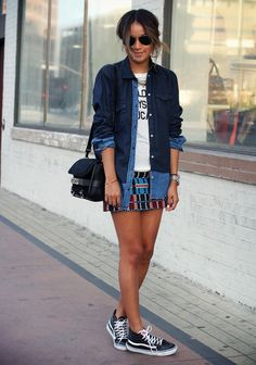 http://sincerelyjules.com/page/2