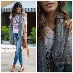 Grace and Lace flip Cardi!!! http://prettypinteresting.com/2014/09/12/friday-finds-5-cutest-things-ever-see-need/