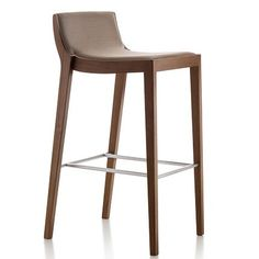 Moka Bar stool