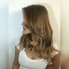 SexySide  #Hairshaftsalonglorietta #Hairshaftpodium #Hairshaftfort #Hairshaftrob #SignatureTone #Loveshairshaft #Dreamhair #DreamForACause #hair #haircolor #topsalon #ombre #balayage #permanentblowdry #brazilianblowout #keratin #haircut #celebritystylist #miraquel #miraquelhappens @lucybritanicomiraquel @hairshaftmiraquel @hairshaftsalonglorietta @hairshaftpodium @hairshaftfort @hairshaftrob viber call&text/mms 09175241484/09175695645 by hairshaftmiraquel http://shearindulgencespansalon.com/