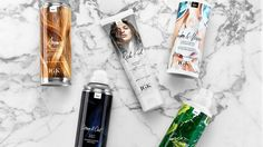 Why IGK Hair Products Are About to Take Over Your Instagram Feed | StyleCaster