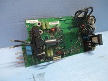 Vacon Vaasa Control PC00084-B AC Drive Control PLC Circuit Board SVX9000. See more pictures details at http://ift.tt/1sAS1fa