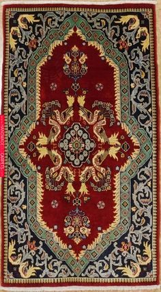 Carpet Runners Home Depot Canada Product Diy Carpet, Rugs On Carpet, Carpet Ideas, Cheap Carpet, Persian Carpet, Persian Rug, Silver Carpet, Hallway Carpet Runners, Stair Runners