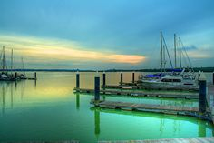 Danga Bay Johor Bahru Malaysia