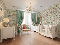 3d спальни Bedroom Colors, Bedroom Decor, Victorian Homes, Showroom, Cribs, Toddler Bed, Baby Boy, Interior Design, Furniture