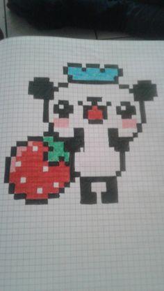 Pixel Panda Home Facebook Vinpearl Baidai Info