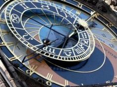 Find out and chart your course with the OMTimes Daily Horoscope! Daily Horoscope, Prague, Rolex Watches, Clock, Nuevas Ideas, Eurotrip, Times, Astrology, Om