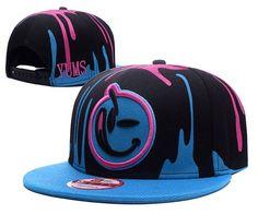 e8b0615d Yums Graffiti Snapback Hats|only US$6.00 - follow me to pick up couopons.  baseball caps yang