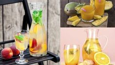5-Infused-Water-Recipes-To-Keep-You-Hydrated