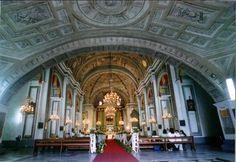 Chiesa di Sant'Agostino - Manila