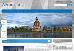 Architecture - http://themesales.com/smthemes-architecture/