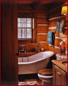 Cozy bathing comfort