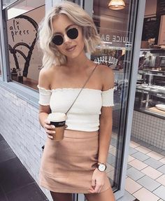 Find More at => http://feedproxy.google.com/~r/amazingoutfits/~3/kGzjfgNztQQ/AmazingOutfits.page