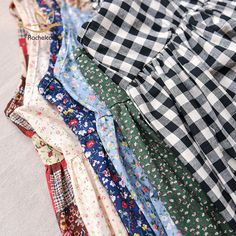 Rachelcoco New Bottom Cotton Dress O-Neck Sleeveless Print Mini Vestidos Women Beach Bohemian Spaghetti Strap Mori Girl Dresses