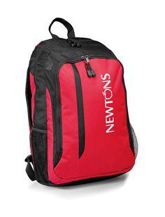 Cobalt Backpack Corporate Gifts Sandton #backpack #backpacks #laptopbag #corporategifts #sandton