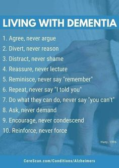 Dealing With Dementia, Living With Dementia, Alzheimer's And Dementia, Cancer Support, Cancer Treatment, Alzheimers, Good To Know, Quotations