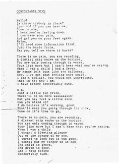 1000 Ideas About Pink Song Lyrics On Pinterest Song