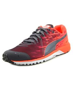 PUMA Puma Faas 300 V4 Men Round Toe Synthetic Pink Running Shoe .  puma   shoes  sneakers 0c53f2af3