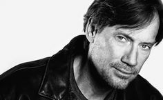 """Hercules Actor Kevin Sorbo is Proudly Pro-Life: """"Never Forget the Babies Slaughtered"""" by Abortion http://www.lifenews.com/2014/04/04/hercules-actor-kevin-sorbo-is-proudly-pro-life-never-forget-the-babies-slaughtered-by-abortion/"""