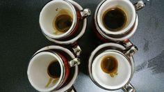 Qué nos dice realmente la fecha de tueste de un café?