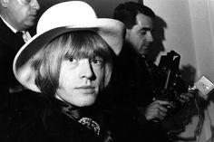 Top 10 Brian Jones Rolling Stones Songs