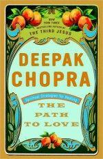 The path to Love Deepak Chopra