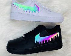 Jordan Shoes Girls, Girls Shoes, Shoes Men, Baby Shoes, Usa Shoes, Clogs Shoes, Ladies Shoes, Sneaker Diy, Zapatillas Nike Air Force