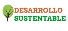 Organizaciones ambientales ~ Desarrollo Sustentable