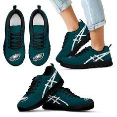 online store befd9 972ca 115 Philadelphia Eagles Die Hard Fans - Bestfunnystore.com ...