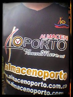 ALMACEN OPORTO: Jorge Enrique Moncada Angel CEO Almacén Oporto, Mi Mejor Trabajo