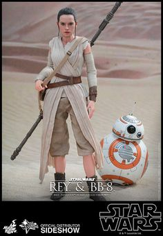 Rey Cosplay, Cosplay Costumes, 2017 Cosplay, Star Wars Logos, Coleccionables Sideshow, Sideshow Collectibles, Rey Star Wars, Star Trek, Star Wars Collection