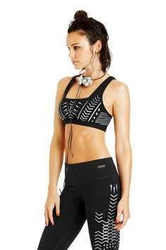 Bionic Sports Bra | Sports Bras | New In | Categories | Lorna Jane Site