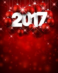 Red 2017 new year background with red christmas baubles vector 01 - https://www.welovesolo.com/red-2017-new-year-background-with-red-christmas-baubles-vector-01/?utm_source=PN&utm_medium=welovesolo59%40gmail.com&utm_campaign=SNAP%2Bfrom%2BWeLoveSoLo