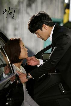 Find images and videos about secret, Korean Drama and ji sung on We Heart It - the app to get lost in what you love. Korean Celebrities, Korean Actors, Korean Dramas, Best Kissing Scenes, Korean Movies Online, Hwang Jung Eum, Taiwan Drama, Watch Korean Drama, Lee Bo Young